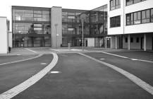 Carl-Schurz-Schule Bonn