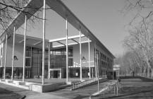Jugendherberge Duisburg